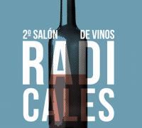 2º Salón de Vinos Radicales