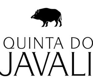 QUINTA DO JAVALI