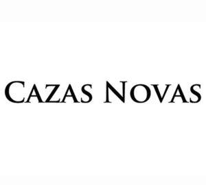 CAZAS NOVAS