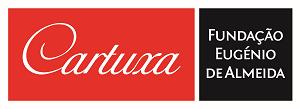 FUNDAÇAO EUGÉNIO ALMEIDA / CARTUXA