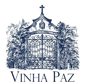 VINHA PAZ