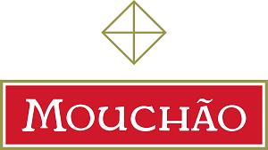 MOUCHAO