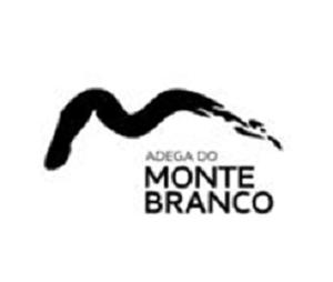 ADEGA DO MONTE BRANCO