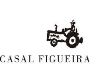 CASAL FIGUEIRA