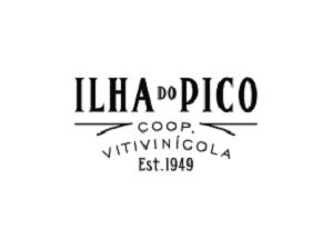PICO WINES